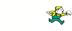 Beenleigh Interior Linings